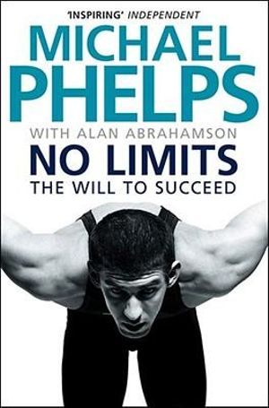No-Limits-The-Will-to-Succeed-NEW