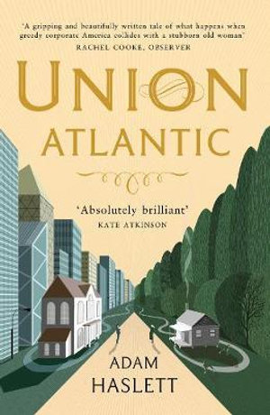 Union-Atlantic-By-Adam-Haslett-NEW