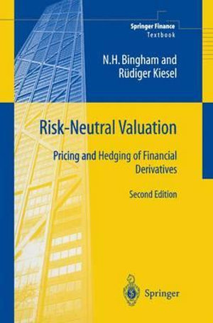 Risk-Neutral-Valuation-By-N-H-Bingham-NEW