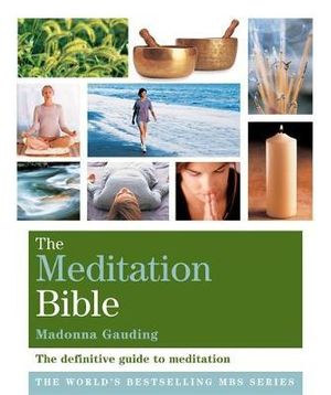 Meditation Audio: Meditation Guide Audio In Hindi