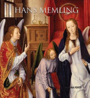 Hans Memling - Sandra Forty