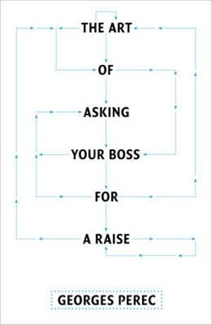 how to ask a raise from your boss