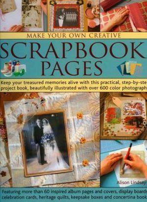 Make your own book australia