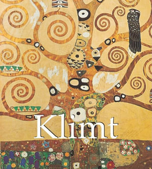 Klimt - Jane Rogoyska