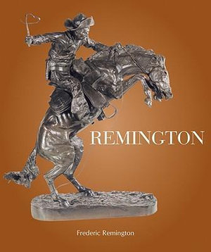 Remington - Frederic Remington
