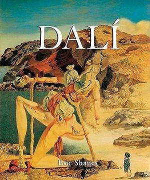 Dali : Temporis Collection - Eric Shanes
