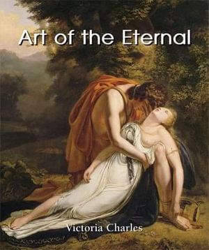 Art of the Eternal : Temporis Collection - Victoria Charles