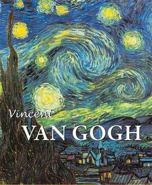 Vincent Van Gogh : Best of... - Victoria Charles