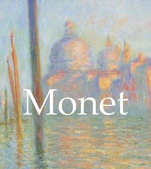 Monet : 1840-1926 - Nathalia Brodskaia