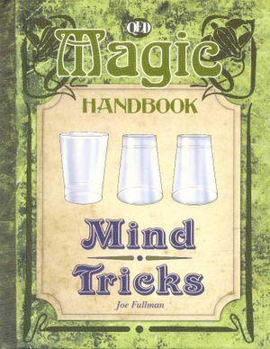 Mind Tricks - Joe Fullman