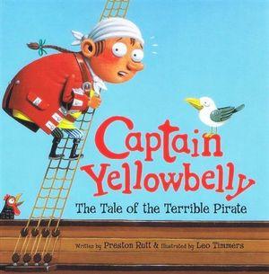 the tale of captain bookbeard an Amazon配送商品ならgeorge rr martin's fevre dream (signature edition) hardcoverが通常配送無料。更にamazonならポイント還元本が多数.