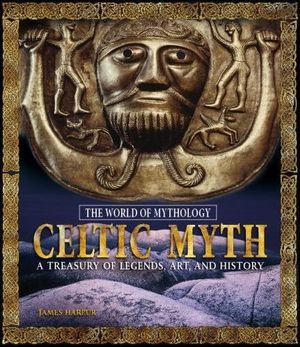 a history of celtic mythology Women of the celts in myth,legend and story it wasn't until the 6th and 7th centuries ad that irish monks began to transcribe celtic history and law one of the things i find so refreshing in the celtic myths is that the women are honoured as much for their minds as for their bodies.