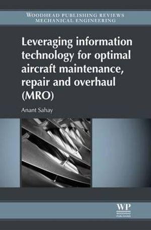 Aircraft Mechanic media studies australia