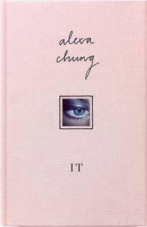 It - Alexa Chung
