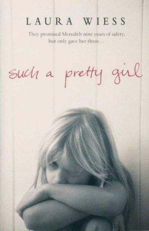 such a pretty girl book review