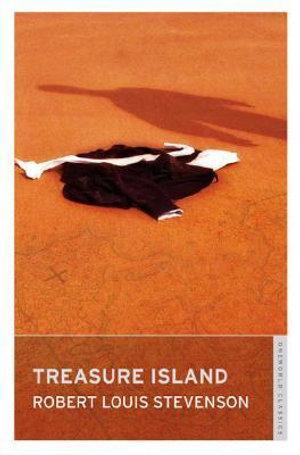 Treasure Island : Oneworld Classics S. - Robert Louis Stevenson