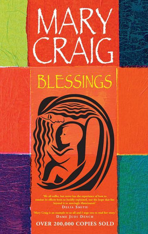 Blessings - Mary Craig