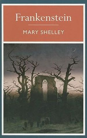 a paper on the creature in marry shelleys frankenstein Read frankenstein: the true monster free essay and over 88,000 other research documents frankenstein: the true monster in mary shelley's novel, frankenstein, although the creature is.