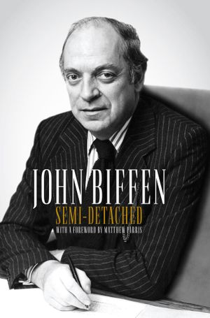 Semi-Detached - John Biffen