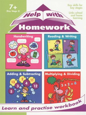 Southwestern publishing homework help