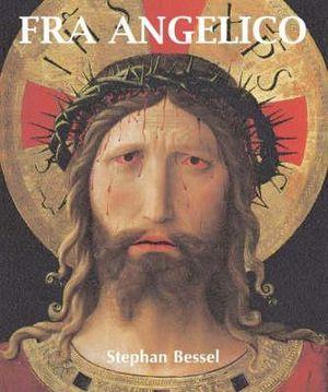 book of fra online