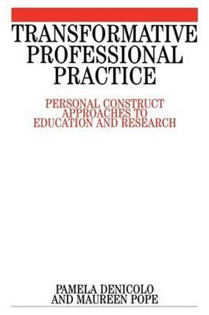 Transformative-Professional-Practice-NEW