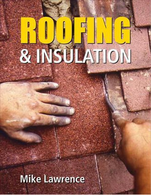 Roofing & Insulation - Mike Lawrence