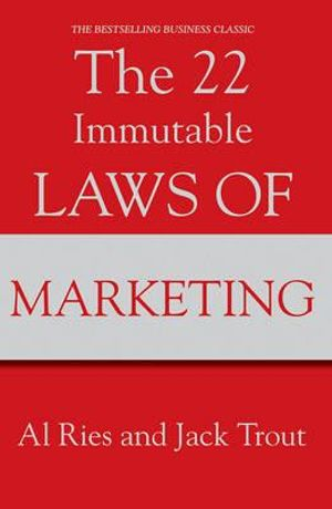 Best books for product marketing