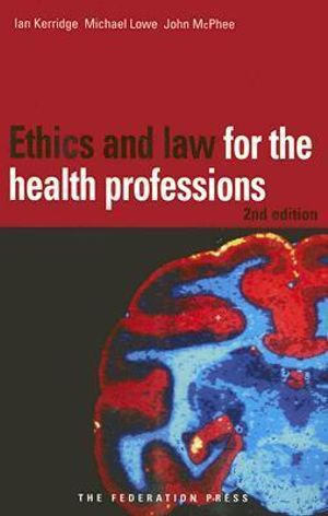 pathology for the health professions 4th edition pdf