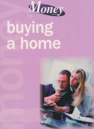 Buying a Home : Money Magazine - Pam Walkley