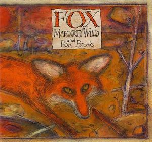 fox by margaret wild This pack is designed to use as your students read fox by margaret wild and ron brooks common core standards covered: main idea (two informational text passages.
