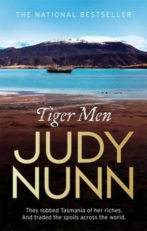 Tiger-Men-By-Judy-Nunn-NEW