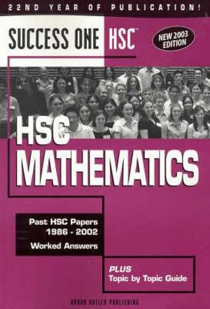 2015 hsc marking guidelines mathematics extension 1 pdf