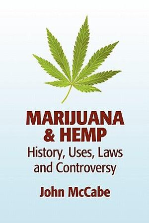 Marijuana-Hemp-By-John-McCabe-NEW