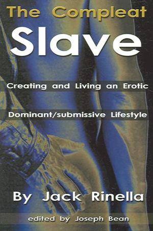 sex lyceen video gratuite video multimedia