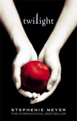Twilight-Twilight-Saga-Book-1-NEW