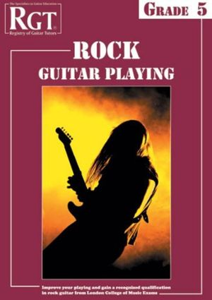 RGT-Rock-Guitar-Playing-Grade-Five-NEW