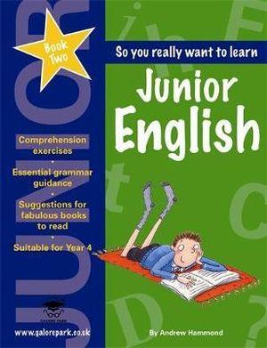 English books online intermediate zone