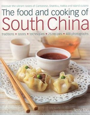 The best cookbooks to teach you to how to cook like a true hongkonger the little cantonese cookbook forumfinder Choice Image