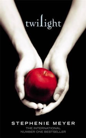 Twilight : The Twilight Saga - Stephenie Meyer