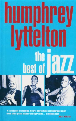 The Best of Jazz - Humphrey Lyttelton