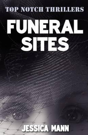 Funeral Sites Jessica Mann