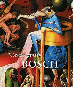 Hieronymus Bosch - Virginia Pitts Rembert