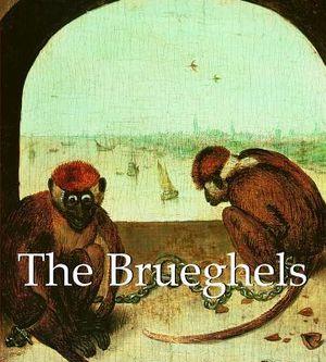The Brueghels : Mega Square - Emile Michel