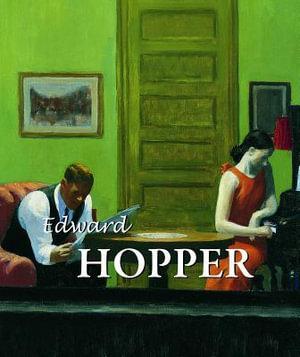 Edward Hopper : Best of - Gerry Souter