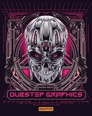 Dubstep Graphics - Graffito Books