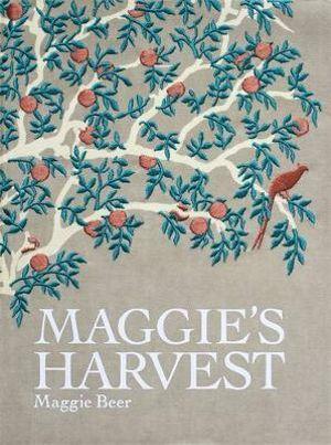 Maggie's Harvest - Maggie Beer