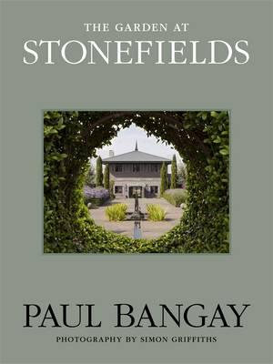 The Garden at Stonefields - Paul Bangay