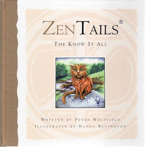 Know It All : Zen Tails - Peter Whitfield