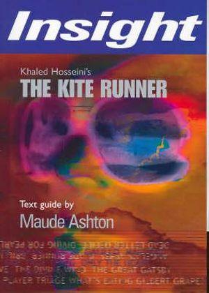 kite runner english speech Haowei's speech on the kite runner, by khaled hosseini  documents similar to haowei's speech on the kite runner, by khaled hosseini  english 中文 .